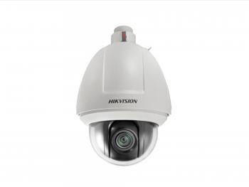 Скоростная поворотная IP-видеокамера Hikvision DS-2DF5232X-AEL(D) 2Мп