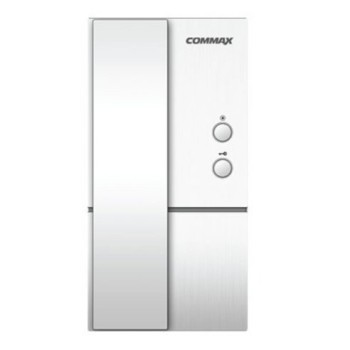 Аудиотрубка Commax DP-ML телефонная трубка
