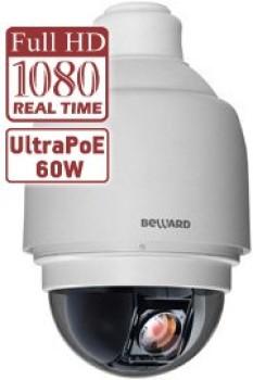 Скоростная поворотная IP-видеокамера Beward BD133P