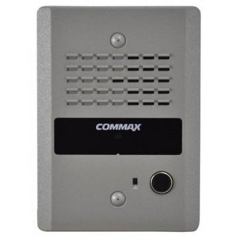 Вызывная панель аудиодомофона Commax DR-2GN
