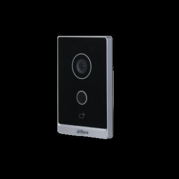 Вызывная панель IP-видеодомофона Dahua DHI-VTO2211G-WP