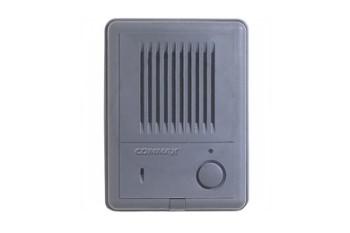 Вызывной блок аудиодомофона Commax DR-3Q