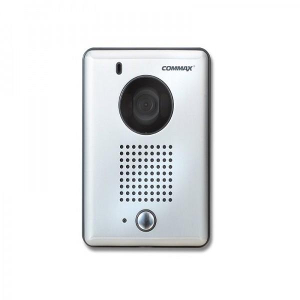Вызывная панель видеодомофона Commax DRC-40CSC