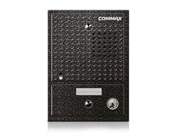 Вызывная панель видеодомофона Commax DRC-4CGN2