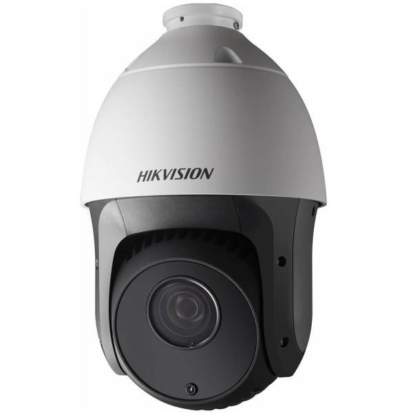 Скоростная поворотная HD-TVI видеокамера Hikvision DS-2AE5223TI-A с ИК-подсветкой до 150м