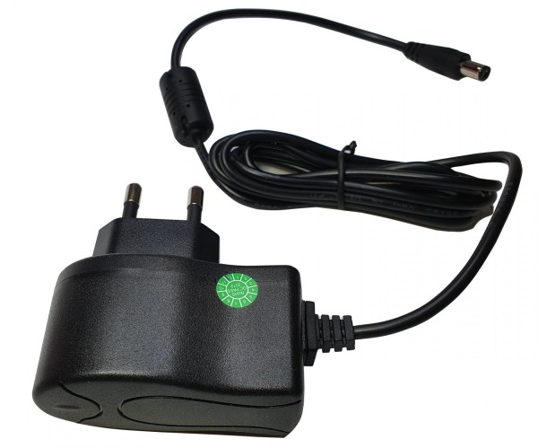 Блок питания импульсный Faraday 10W/WM/PL (5V/2A)
