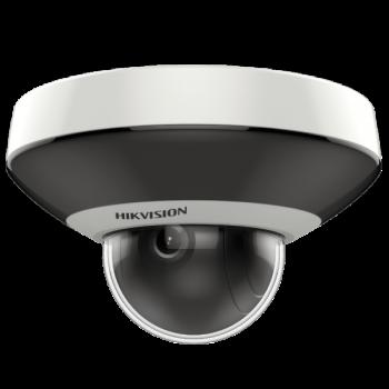 Скоростная поворотная IP-видеокамера Hikvision DS-2DE2A204IW-DE3(C) c ИК-подсветкой до 20м
