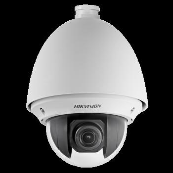 Скоростная поворотная IP-видеокамера Hikvision DS-2DE4225W-DE
