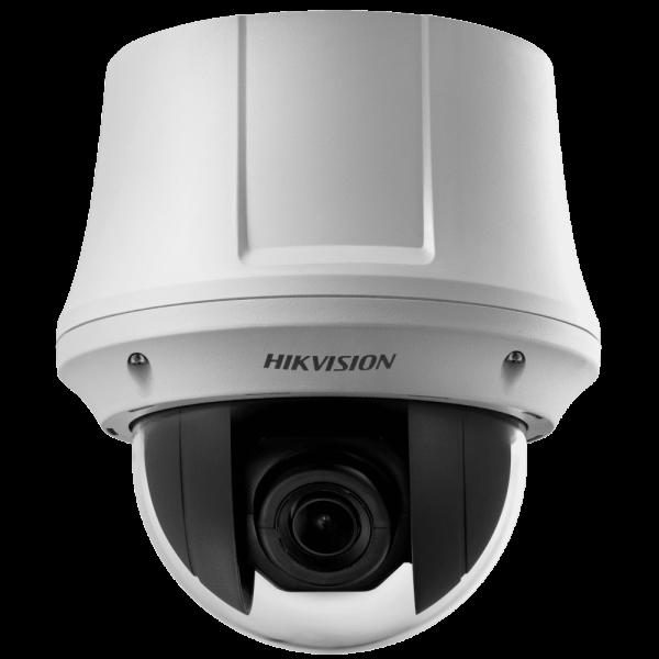 Скоростная поворотная IP-видеокамера Hikvision DS-2DE4225W-DE3