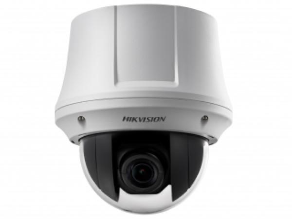 Поворотная IP-видеокамера DS-2DE4425W-DE3 Hikvision 4Мп