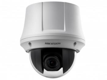 Поворотная IP-видеокамера DS-2DE4425W-DE3(B) Hikvision 4Мп
