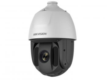 Поворотная IP-видеокамера DS-2DE5432IW-AE Hikvision 4Мп с ИК-подсветкой до 150м