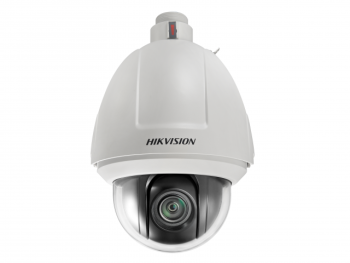 Скоростная поворотная IP-видеокамера Hikvision DS-2DF5225X-AEL (D)