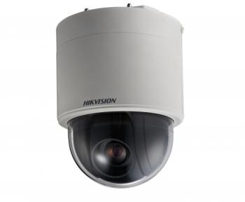 Скоростная поворотная IP-видеокамера Hikvision DS-2DF5232X-AE3