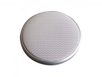 Микрофон Hikvision DS-2FP4021-B