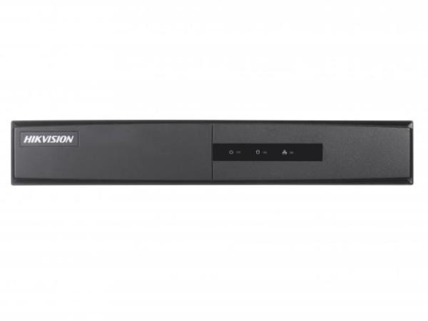 4-канальный IP-видеорегистратор Hikvision DS-7104NI-Q1/M
