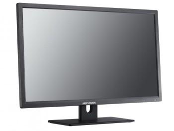 Монитор TFT-LED Hikvision DS-D5024FC