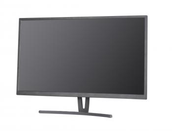Монитор TFT-LED Hikvision DS-D5032FC-A