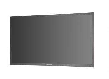Монитор TFT-LED Hikvision DS-D5043FL-B