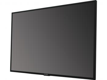 Монитор LED Hikvision DS-D5043QE