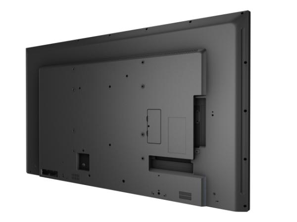 Монитор 4K Hikvision DS-D5043UC