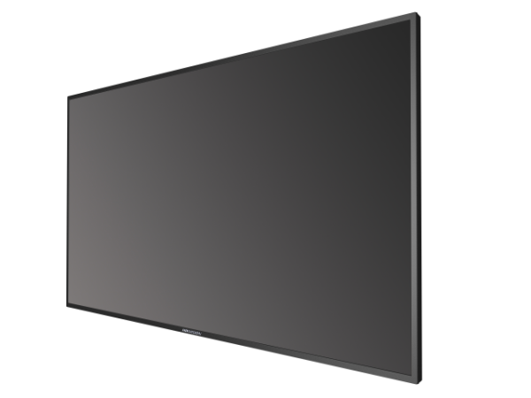 Монитор 4K Hikvision DS-D5050UC