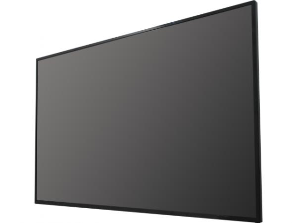 Монитор LED Hikvision DS-D5055UC