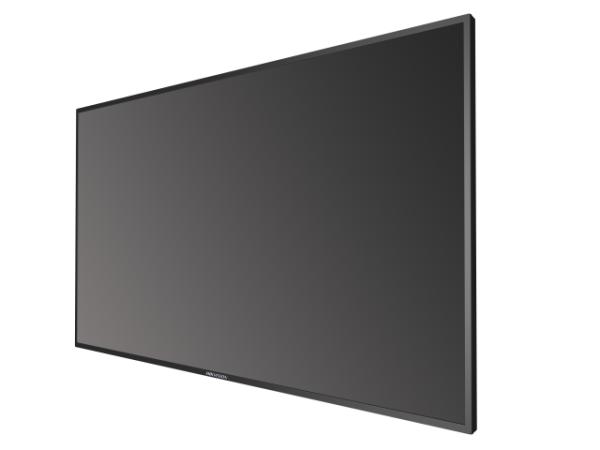 Монитор 4K Hikvision DS-D5065UC