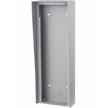 Монтажное основание для для накладного крепления Hikvision DS-KAB10-D