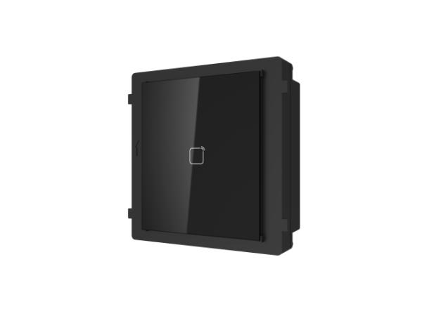 Модуль считывателя EM-MARINE Hikvision DS-KD-E