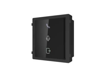 Модуль индикаторов с подсветкой Hikvision DS-KD-IN