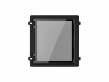 Модуль домофона Hikvision DS-KD-INFO