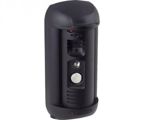 Вызывная панель IP видеодомофона BEWARD DS03M (Black)