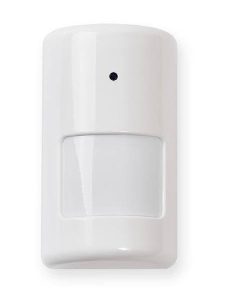 Извещатель охранный оптико-электронный инфракрасный пассивный PROXYMA EPIR100 (Эко)