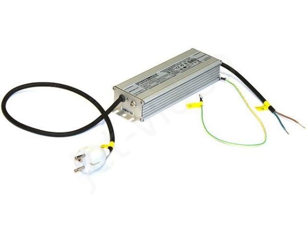 Блок питания Hikvision EUV-150S036SV-KW01