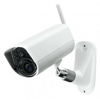 GSM видеокамера наблюдения JABLOTRON EYE-02