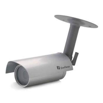 Цилиндрическая видеокамера EverFocus EZ-180/C
