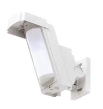 Извещатель охранный объемный оптико-электронный Optex HX-40DAM