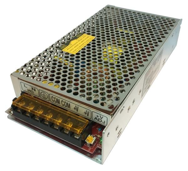 Блок питания импульсный Faraday 150W/50-60V