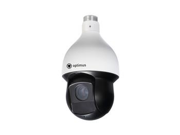 IP видеокамера Optimus IP-P094.0(30x)D