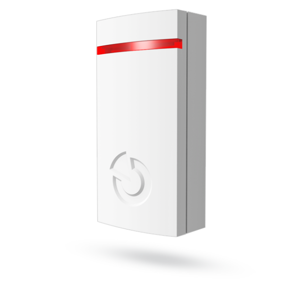 Датчик температуры беспроводной Jablotron JA-151TH
