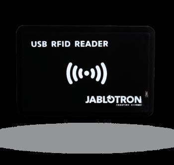 Считыватель RFID Jablotron JA-190T