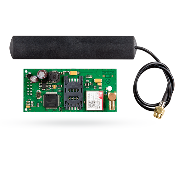 Коммуникационный модуль GSM Jablotron JA-190Y