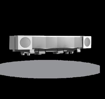 Сегмент управления для модулей доступа Jablotron JA-192E