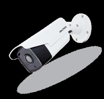 Цилиндрическая IP-видеокамера Jablotron JI-112C BULLET 2Mп с ИК подстветкой до 50м