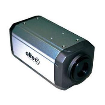 Аналоговая видеокамера LC-86HQ Oltec 650ТВЛ