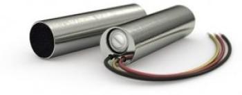 Миниатюрный активный микрофон STELBERRY M-20
