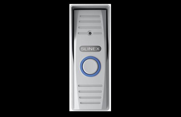 Вызывная панель видеодомофона Slinex ML-15HR