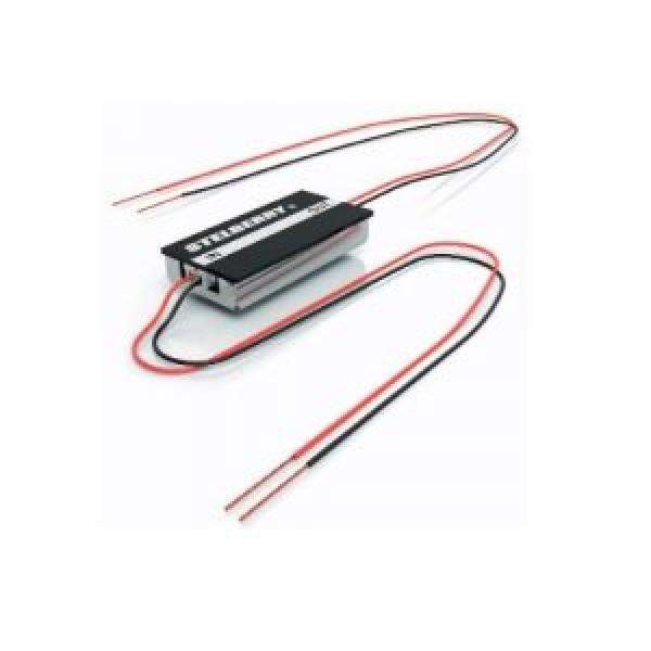 Фильтр питания для микрофонов STELBERRY MX-110