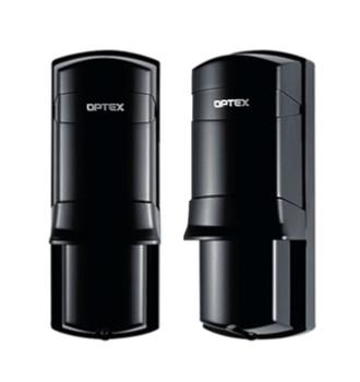 Извещатель охранный оптико-электронный линейный Optex AX-130TN